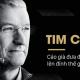 Một điều ít người biết, chuyên ngành của Tim Cook là Industrial Engineering/ Industrial System Engineering (Kỹ sư kỹ thuật hệ thống công nghiệp)