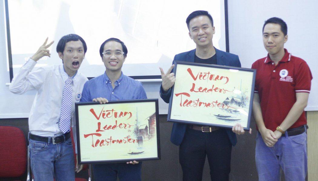 """[Hành trình """"Xuyên Việt"""" thăm Yuppies trên mọi miền tổ quốc trước Tết] Sài Gòn điểm dừng chân cuối cùng"""