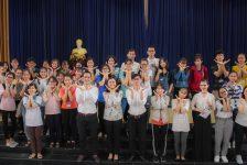 JOB! Saigon – Tọa đàm: Đi học & Đi làm