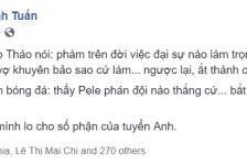 Tào Tháo – Pele
