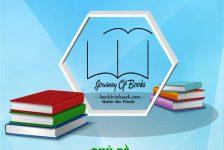 Lễ ra mắt Hành Trình Sách và CLB Đọc sách Mỗi ngày Tây Nguyên