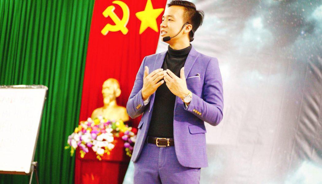 """Khoảnh khắc tại Nha Trang – Khánh Hoà, hoà cùng """"không khí"""" và """"tinh thần"""" ngày 2.9 😎👆"""