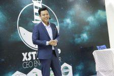 Hành Trình X-Startup@Student