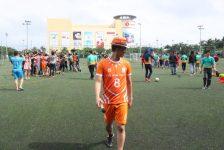 Đại hội 2018 – YUP! FC Liên minh