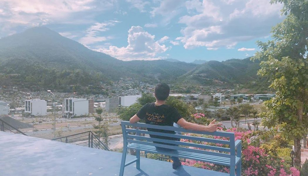 Nha Trang – Khánh Hòa – Hẹn gặp lại!